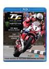 TT 2015 Review Blu-ray