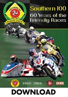 Southern 100 60 Years of the Friendly Races Download