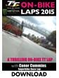 TT 2015 On Bike Conor Cummins Superbike Race Download