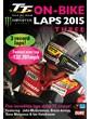 TT 2015 On-bike Laps Vol 3 DVD