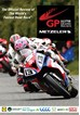 Ulster Grand Prix 2015 Review DVD
