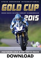 Scarborough Gold Cup Road Races 2015 Download