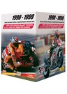 Bike Grand Prix 1990-99 (10 DVD) Boxset