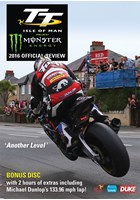 TT 2016 Review On-Demand