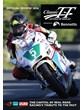 Classic TT 2016 DVD