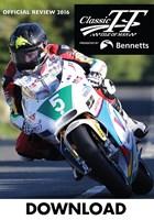 Classic TT 2016 Download
