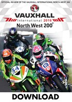 North West 200 2016 Download