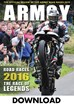 Armoy Road Races 2016 Download