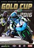 Scarborough International Gold Cup Road Races 2016 DVD