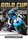 Scarborough International Gold Cup Road Races 2016 Download