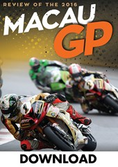 Macau 2016 Download