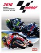 MotoGP 2016 Review DVD