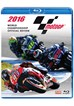 MotoGP 2016 Review Blu-ray