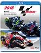 MotoGP 2016 Review Blu-ray