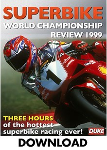 World Superbike 1999 Review Download