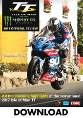 TT 2017 Download (5 Parts)