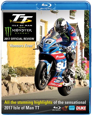 TT 2017 Blu-ray - click to enlarge