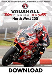 North West 200 2017 Download