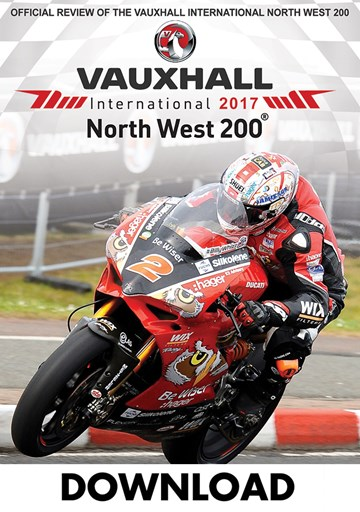 North West 200 2017 Download - click to enlarge