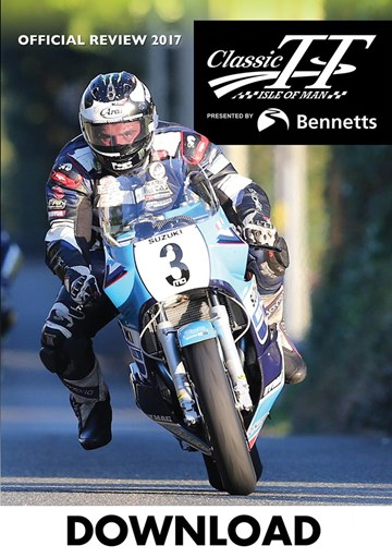 Classic TT 2017 Download - click to enlarge