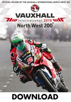 North West 200 2018 Download