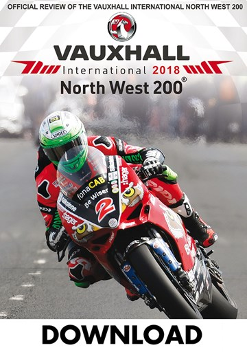 North West 200 2018 Download - click to enlarge