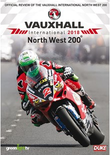 North West 200 2018 On-Demand