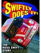 Swiftly Does It! DVD