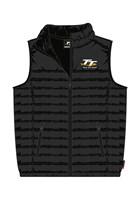TT Bodywarmer Black