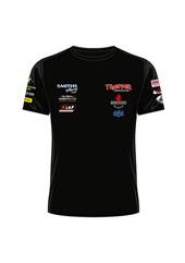 TT Trooper T-Shirt