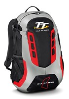 TT  Backpack