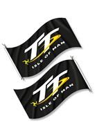TT Flag ( Deluxe)