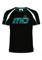 Michael Dunlop Custom T-Shirt