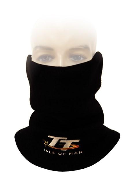 TT  Necktube