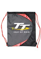 TT Backpack Small