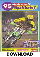 Mx Des Nations 1995 Download
