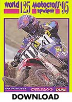 World Motocross Review 1995 Download