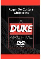 Roger De Coster s Motocross Download