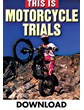 This is Motorcycle Trails Download