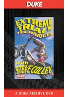 Extreme Trials Techniques Duke Archive DVD