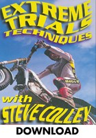Extreme Trials Techniques Download