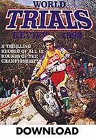 World Trials Review 1992 Download