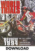 World Trials Review 1994 Download