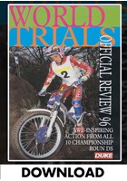 World Trials Review 1996 - Download