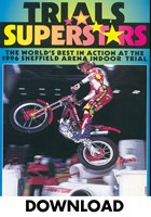 Trials Superstars 1996 Download