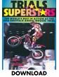 Trials Superstars 1996 Download
