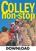 Colley Non-Stop Download