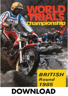 World Trials 1985 Britain Download