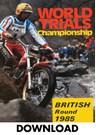 World Trials 1985 Britain Download