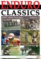 Enduro Classics Vol 2 DVD